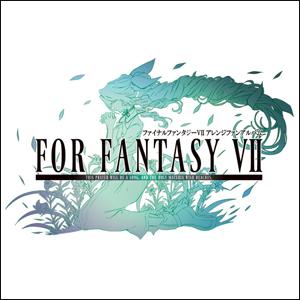 FF7_logo_300.jpg